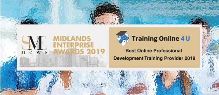 Training Online 4u - Best Online Professional Development